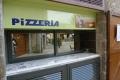 Pizzería La Piazza