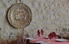 Restaurant El Canonge